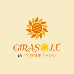 イタリア料理 GIRASORE