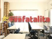 学習塾fatalita(ファタリタ)