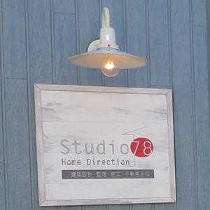 Studio78
