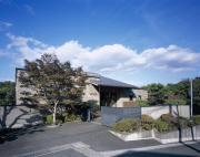 公益財団法人 中野美術館