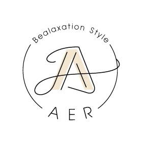 Bealaxation Style AER