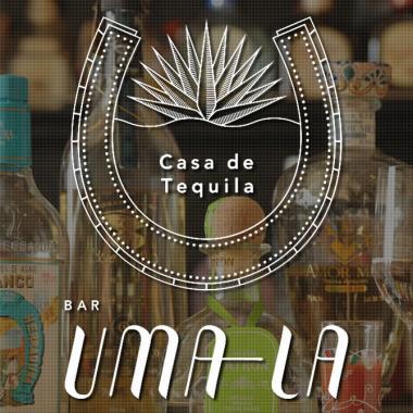 BAR UMA-LA