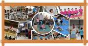 コロコロ体操クラブ&CORO2TOWN
