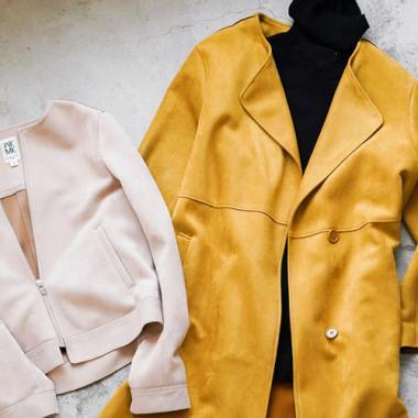 シューズ&ファッションギャラリー ミュー