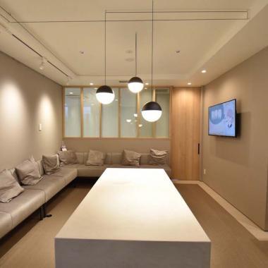 Bio Dental Clinic ASHIYA