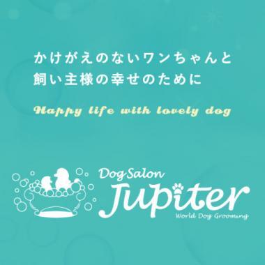Dog Salon Jupiter