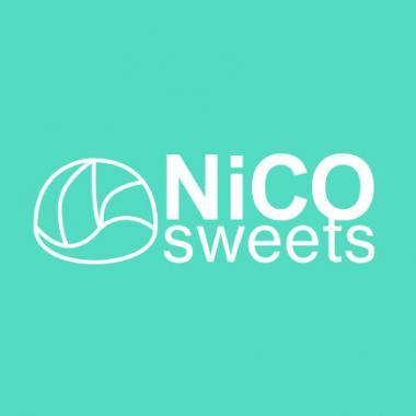NiCO sweets
