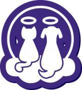 大阪ペット霊園社